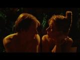 ПОВАР, ВОР, ЕГО ЖЕНА И ЕЁ ЛЮБОВНИК (1989, 18+) - драма, эротика. Питер Гринуэй