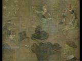 «Импрессионисты» с Тимом Марлоу — 5. Анри де Тулуз-Лотрек / The Impressionists - 5. Henri de Toulouse-Lautrec (1998/2002)